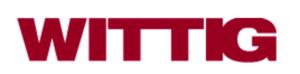 Gardner Denver Schopfheim GmbH | Gardner Denver Wittig