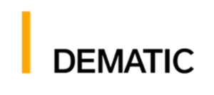 SIEMENS DEMATIC