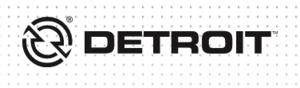Detroit Diesel Corp