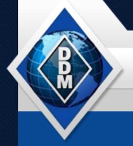 Diamond Die & Mold Company