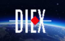 Diex Corp