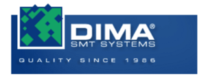 DIMA SMT SYSTEMS