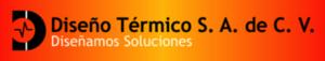Diseño Térmico, S.A. de C.V.