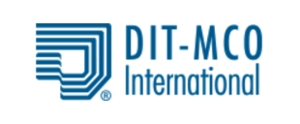 DIT-MCO International