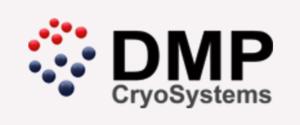 DMP CRYOSYSTEMS