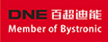 Shenzhen DNE Laser Equipment Co., Ltd.