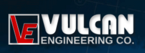 Vulcan Engineering Co.