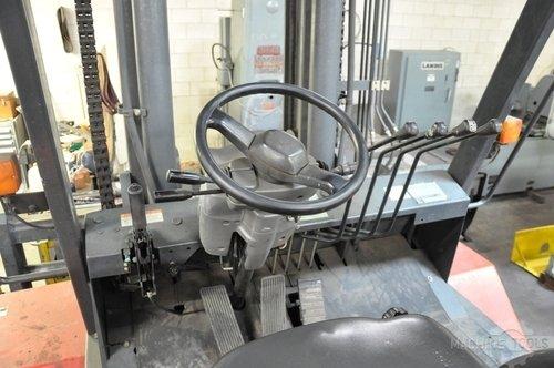 komatsu machine tools