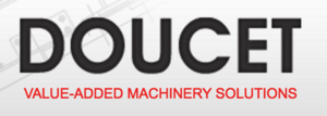 Doucet Machineries Inc.