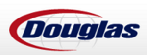 Douglas Machine Inc.