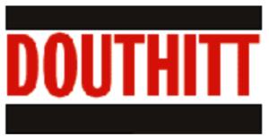 The Douthitt Corporation
