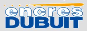 Encres Dubuit