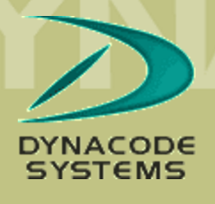 DYNACODE SYSTEMS PTE LTD