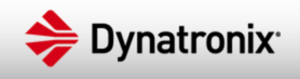 Dynatronix, Inc.