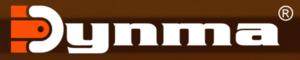 Dynma | Desarrollo Industrial de Maquinaria Benicarló, S.L.