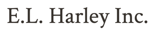 E.L. HARLEY