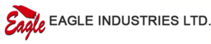 EAGLE INDUSTRIES LTD