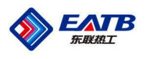 East-Alliance Thermal Equipment Co.,Ltd