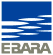 EBARA Fluid Handling