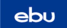 EBU BURKHARDT