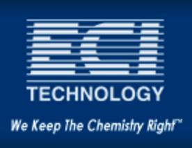 ECI TECHNOLOGY
