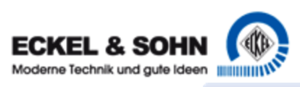 ECKEL & SOHN