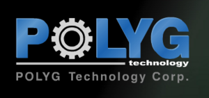 POLYG Technology Corp