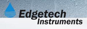 Edgetech Instruments, Inc.