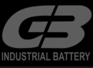 GB Industrial | Edison