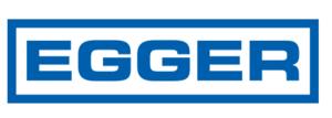 Emile Egger & Cie SA