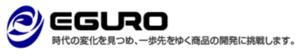 EGURO LTD