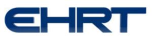 EHRT Maschinenbau GmbH