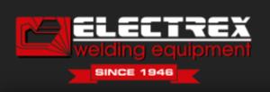 Electrex - João R. Matos, SA