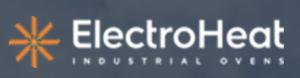 ELECTROHEAT