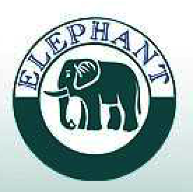 Jiangsu Elephant Manufacturing Co.,Ltd