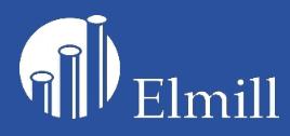 ELMILL SWAGING