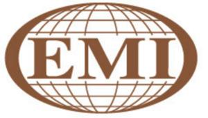 EMI FOUNDRY