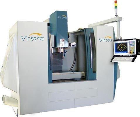 Vcm1350m400