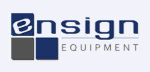 Ensign Equipment Inc.
