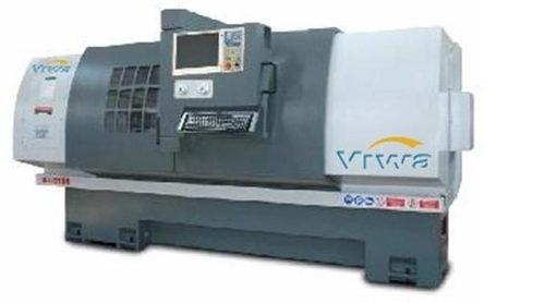 Kl3040 t400