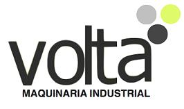 Volta Maquinaria Industrial