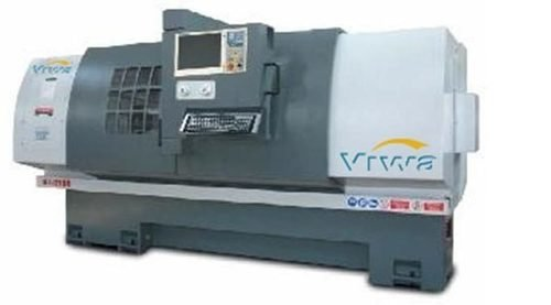 Kl3240 t400