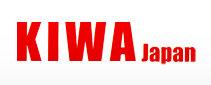 KIWA-CW