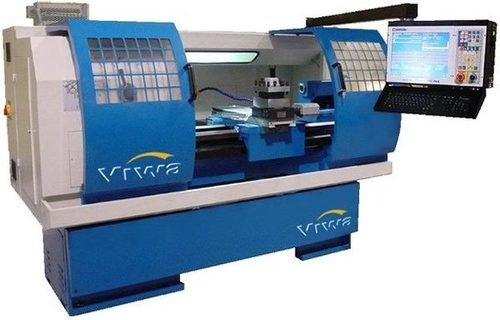Vtc1640 t400