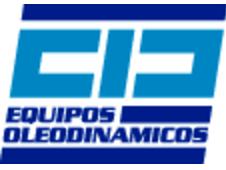 EQUIPOS CID