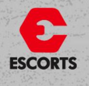 ESCORTS