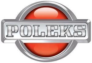 POLEKS