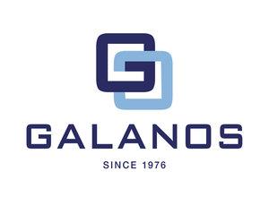 GALANOS SA