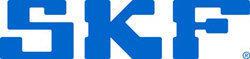 SKF GmbH
