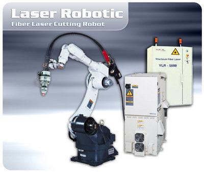 Robot graybox 400px
